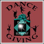 Wilmington NC dance studio gives back to the community this holiday season