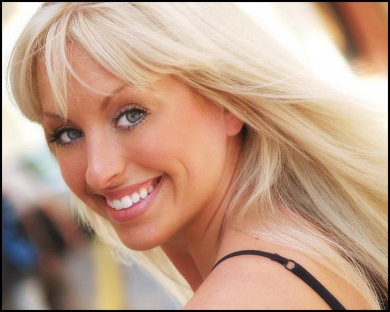 Tara Lee teaches Jazz, Tap, and Irish Tap classes at The Dance Element studio.