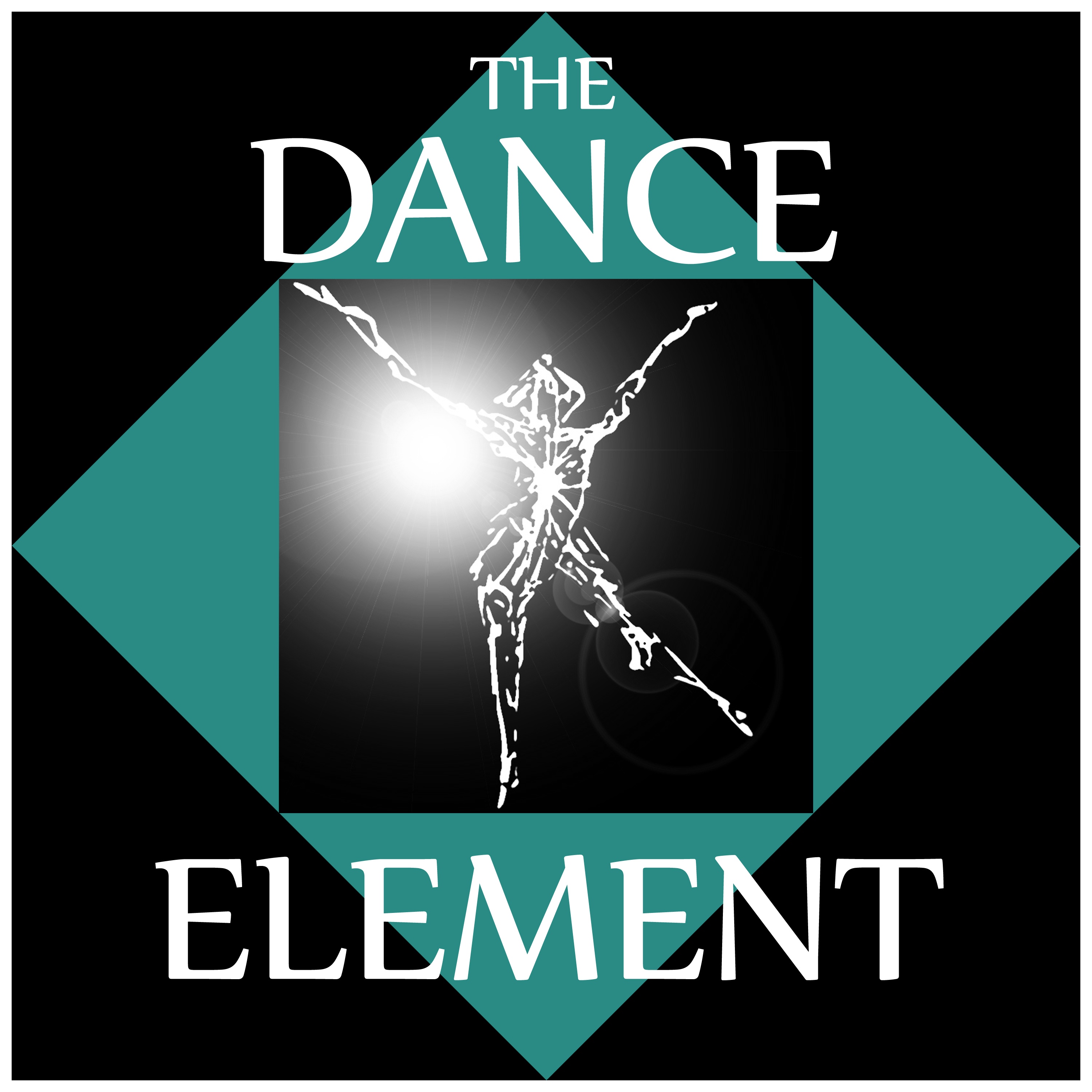 Learn to dance at the best dance studio in Wilmington NC.