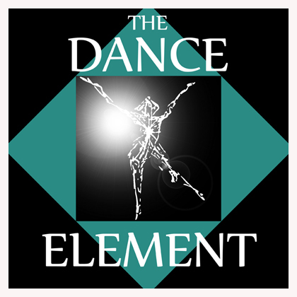 a8235c6d15a1 The Dance Element - The Dance Element dance studio has a Required ...