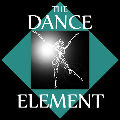 the dance element