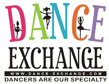 The dance exchange is located in Wilmington NC.