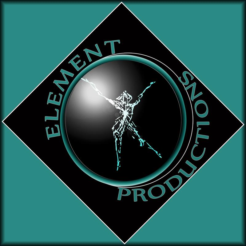 The Dance Element in Wilmington NC has a  Non-Profit Dance Performance Company
