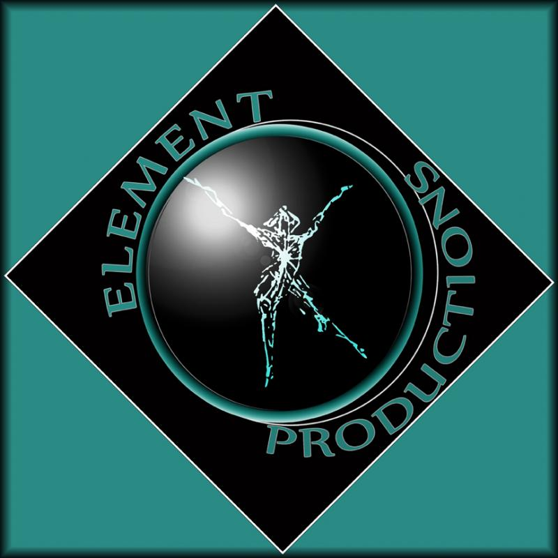 Element Productions is a Wilmington NC Ballet & Dance Performance Company.
