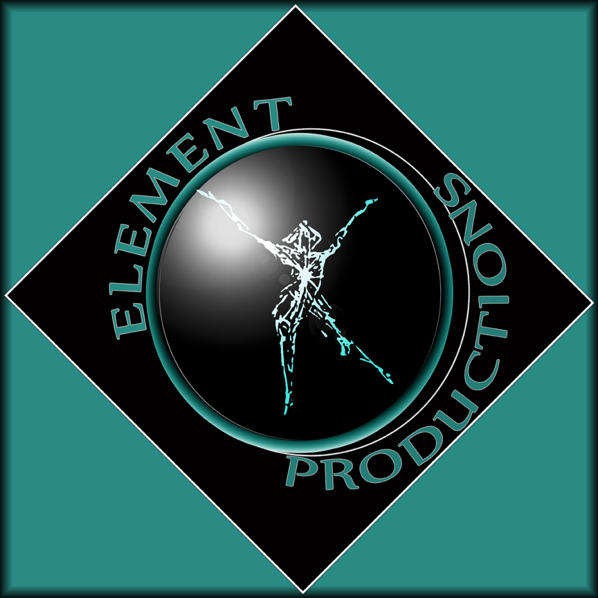 Element Productions is a Wilmington NC Ballet Company for serious dance students