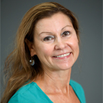 Tracey Varga is an instructor at The Dance Element in Wilmington NC.